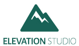 Elevation Studio Logo